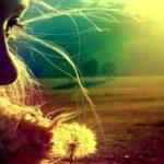 Как найти себя, а не потерять. 3 иллюзии духовного развития.