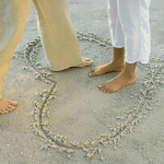 3 причины принять и полюбить своего мужчину еще сильнее