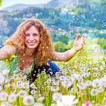 5 женских состояний, которые кардинально изменяют жизнь