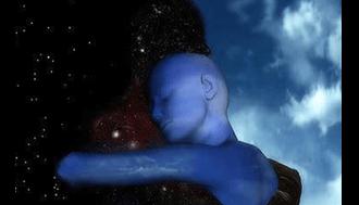 Как справиться с негативными эмоциями картинка