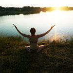 Дыхание. Как пробудить осознанность и услышать свою душу?