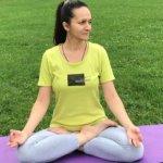 Дыхательные практики: кому и зачем нужны
